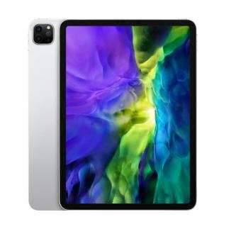 Комплект из планшета Apple iPad Pro 2020 11