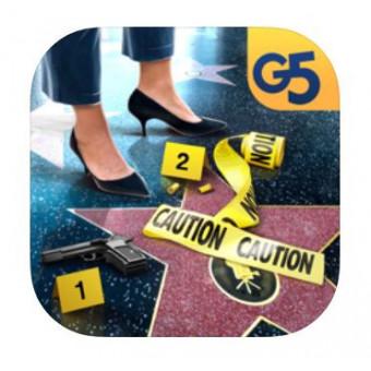 Новинка! Скачиваем игру Crime Mysteries бесплатно для iOS