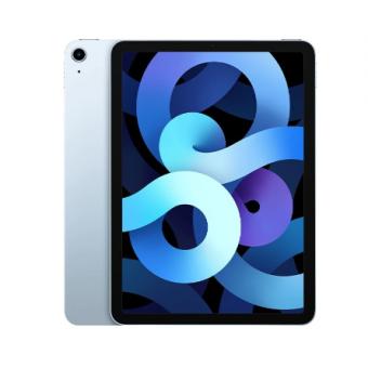 Планшет Apple 10.9