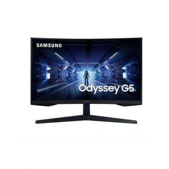 Классный ценник на монитор Samsung C32G54TQWI