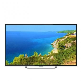 Телевизор Polarline 43PL52TC-SM 43