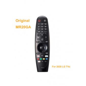 Пульт ДУ для телевизоров LG Magic Motion AN-MR20GA по привлекательной цене