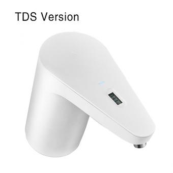 Скидка на помпу для воды Xiaomi Xiaolang TDS Automatic Water Supply