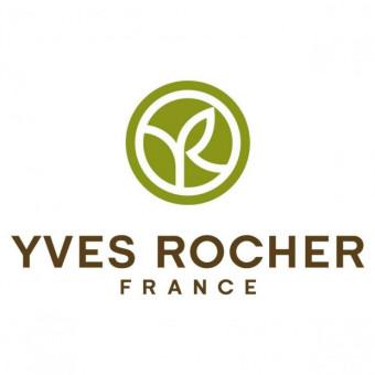 Yves Rocher - распродажа любимых продуктов для ухода