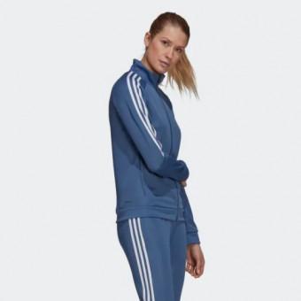 Женские худи и олимпийки по отличным ценам в Adidas