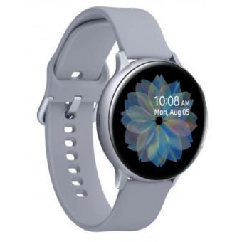 Помогите найти  Samsung Galaxy Watch Active 2 по хорошей цене