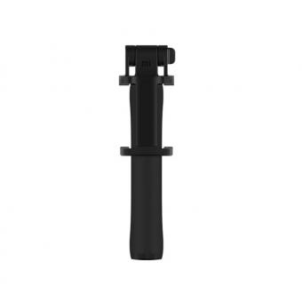 Монопод для селфи Xiaomi Mi Bluetooth Selfie Stick со скидкой по промокоду