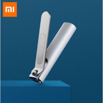 Кусачки для ногтей Xiaomi Mijia по классной цене