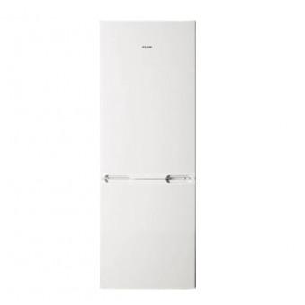 Холодильник АТЛАНТ XM-4208-000 по отличной цене