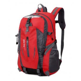 Вместительный рюкзак 40 литров по отличной цене