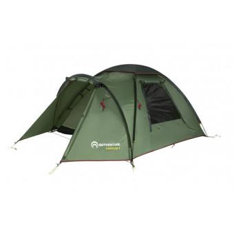 Палатка Outventure Cadaques 3 по самой низкой цене