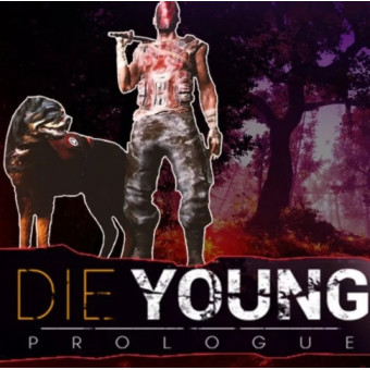 Indiegala - бесплатная игра Die Young: Prologue