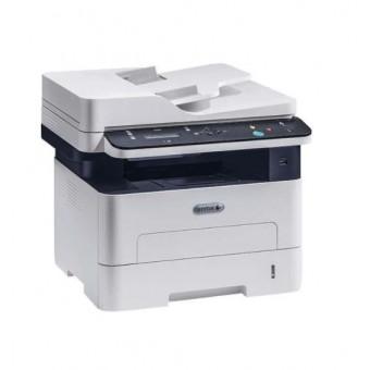 МФУ Xerox B205 по крутой цене