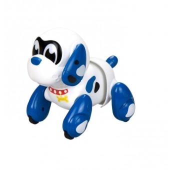 Интерактивная игрушка робот YCOO n'Friends Собака Руффи