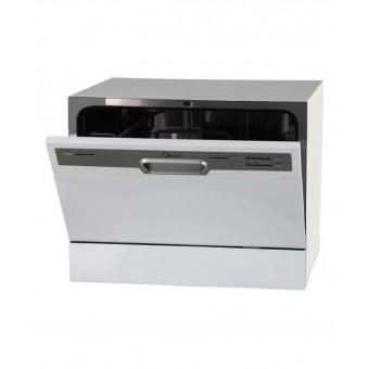 Посудомоечная машина Midea MCFD55200W по хорошей цене