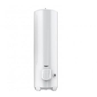 Накопительный электрический водонагреватель Ariston ARI 200 STAB 570 THER MO VS EU, белый по выгодной цене