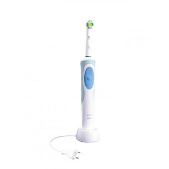 Электрическая зубная щетка Oral-B Vitality 3D White по суперцене