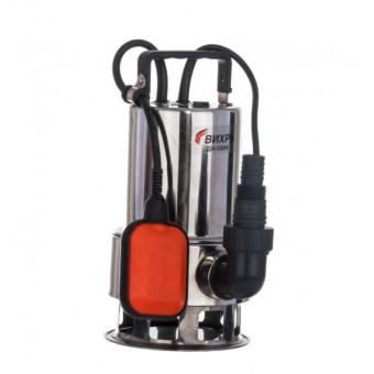 Дренажный насос Вихрь ДН-550Н 68/2/4 по классной цене