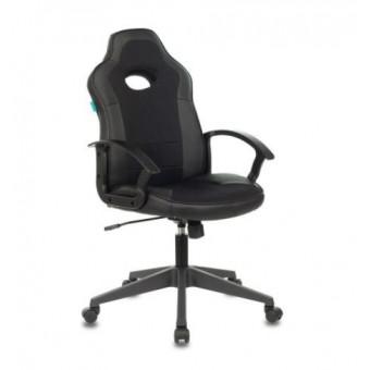 Кресло игровое БЮРОКРАТ VIKING-11 по отличной цене