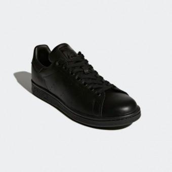 Горячая цена на кроссовки STAN SMITH в Adidas