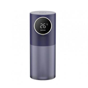 Автоматический диспенсер для мыла Xiaomi D101 по отличной цене