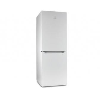 Холодильник Indesit DS 316 с отличным прайсом по
