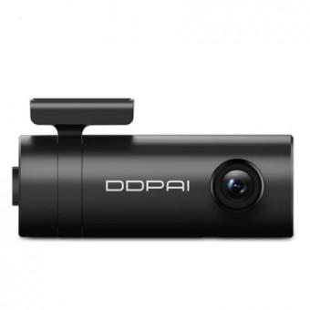 Автомобильная камера DDPai Mini 1080P по выгодной цене