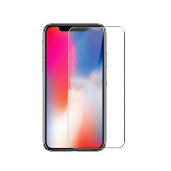защитные стёкла для iPhone по выгодной цене