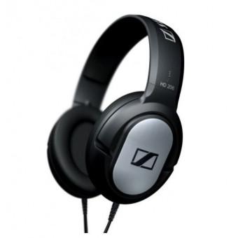 Наушники Sennheiser HD 206 по сниженной цене