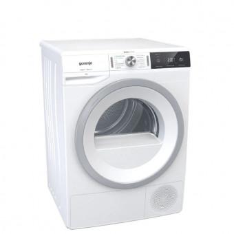 Сушильная машина Gorenje DA82IL белая