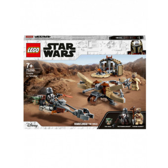 Отличные цены на конструкторы LEGO на Яндекс.Маркет