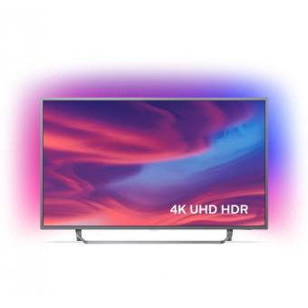 Телевизор Philips 55PUS7303 по интересной цене