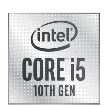 Процессор INTEL Core i5 10400F на распродаже Aliexpress Tmall
