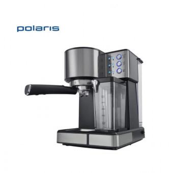 Кофеварка Polaris PCM 1536E Adore Cappuccino по отличной цене на AliExpress