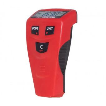 Подборка измерительных инструментов Condtrol, например, толщиномер Paint Сheck