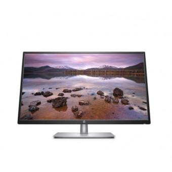 Скидка на монитор HP 32s Display 2ud96aa