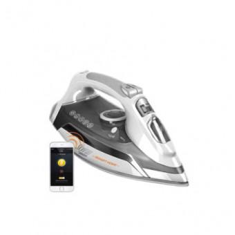 Утюг REDMOND SkyIron C265S по низкой цене