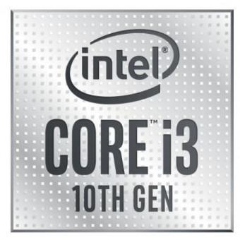 Процессор INTEL Core i3 10100F, LGA 1200, BOX по низкой цене