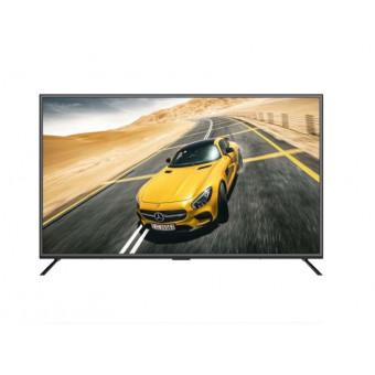 Телевизор Novex NVX-65U321MSY по выгодной цене