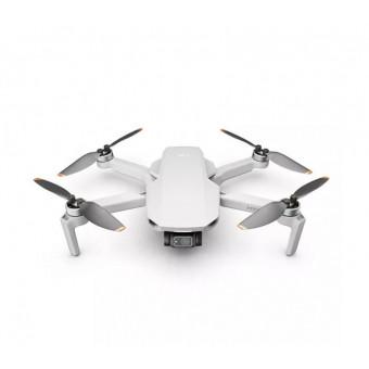 Квадрокоптер DJI Mini 2 по крутой цене