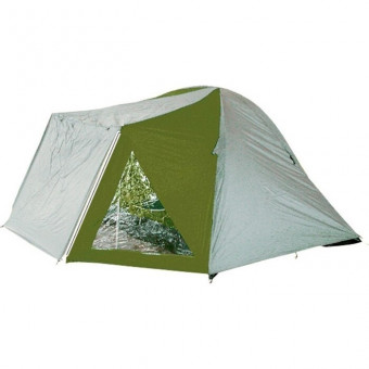 Палатка Camping Life SANA 4 290x240x130 по низкой стоимости
