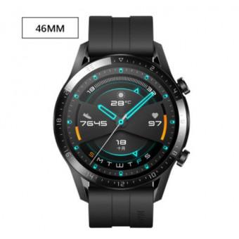 Смарт-часы HUAWEI Watch GT 2 и Watch GT 2 PRO по отличным ценам из России