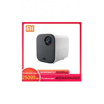 Проектор Xiaomi Mijia CN по приятной цене