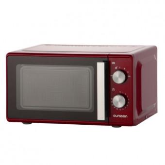 Микроволновая печь соло Oursson MM1702 по приятной цене