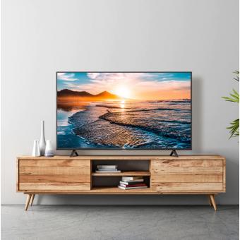 Телевизор TCL 43P615 по отличной цене