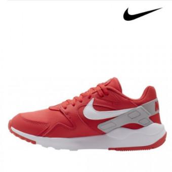 Кроссовки женские Nike Ld Victory со скидкой