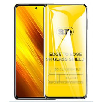Защитные стёкла для iPhone по классной цене