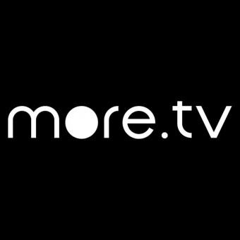 25 дней бесплатной подписки по промокоду в онлайн-кинотеатре More TV
