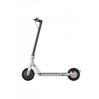 Электросамокат Xiaomi Mi Electric Scooter 1S по классной цене