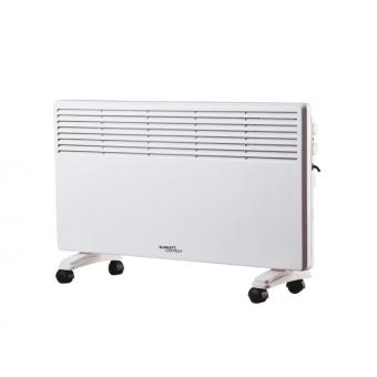 Конвектор Scarlett SCA H VER8 2000 с термостатом